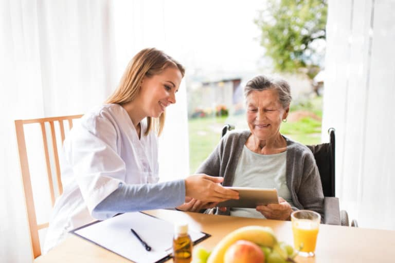 How much does assisted living in Arizona cost?