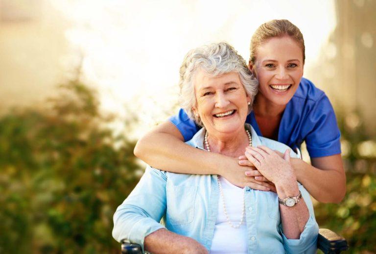 Memory Care Facilities in Arizona
