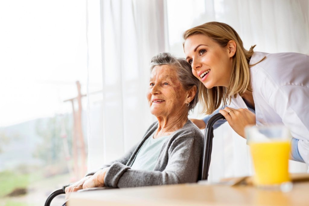 What you need to know about memory care facilities