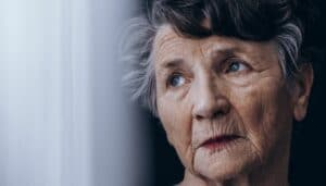 6 Frequent Causes of Memory Loss Among Seniors